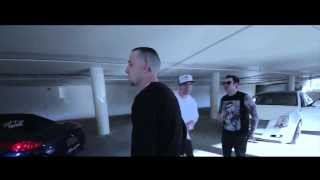 Don't Touch My Whip (Official Video) - RichardTheRockStar, Tas Prestige, and Rick Right