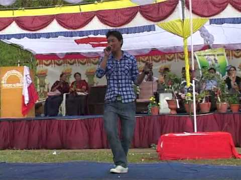 Pun Samaj Nepal   Part 12