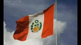Mi Perú (Hermanos Zañartu)