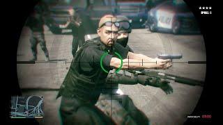 Sly Gameplay - GTA 5 Funny Moments & Epic Car Stunts Vol.67