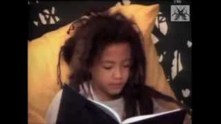 One Love - Bob Marley (Video Oficial)