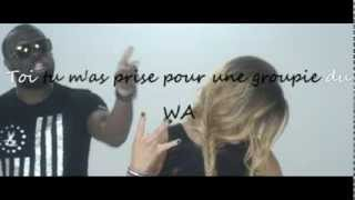 Game Over - Vitaa ft. Maitre Gims