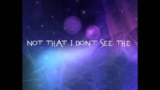 Evanescence - The Change (Lyrics)