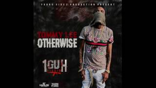 Tommy Lee Sparta - Otherwise