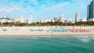 Miami: The Magic City