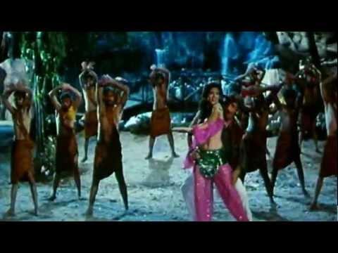 tirchi-topi-wale-eng-sub-full-video-song-hd-with-lyrics-tridev-thebollysongs94
