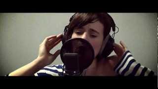 Studio Brussel: Hooverphonic - 2Wicky (Live)