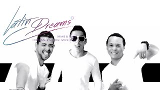 Vuelve [Remix] - Latin Dreams Ft The Farid ®