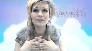 Christ-centered Energy Healing Conferences 2016