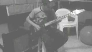 Wilham, Ricardo e Eriks - Eu Sou Emo (Os Seminovos cover)