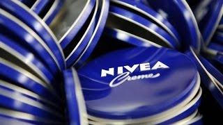 Der Nivea Check (Der Markencheck) Reportage
