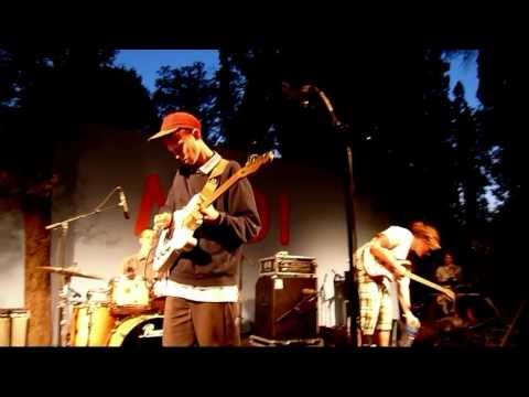 king-krule-out-getting-ribs-live-hyeres-2011-lamiresonique