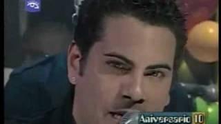Charanga Habanera - La fuerza de mi Corazon Feat Randy Malcom | Ballad