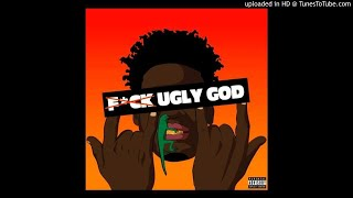 UGLY GOD - FUCK UGLY GOD [LYRICS IN DESC]