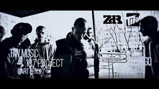 TPS - Szlak złotego runa (Street Video)
