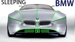 10 Ultimate Concept Vehicles On Earth