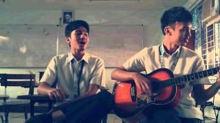 Hale - Kung wala ka (cover)