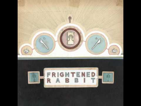 frightened-rabbit-foot-shooter-jesse-ducommun