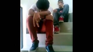 SHINE SUPERNOVA MUSIC VIDEO
