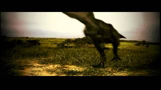 Ação Negrão 3 (extinção)