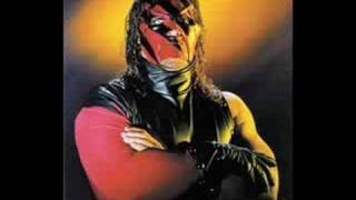 WWE Masked Kane Entrance Theme