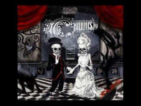 chiodos-life-is-a-perception-of-your-own-reality-harttehelf