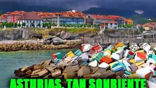Asturias tiene un color especial   Jony Llera