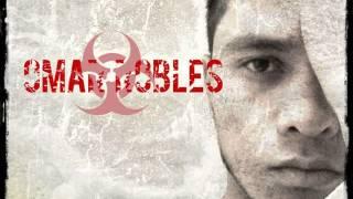 Omar Robles Saltillo - Tanto Adios (Cover Los Angeles Negros)