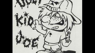 Ugly Kid Joe - You Make Me Sick (Lyrics on screen)