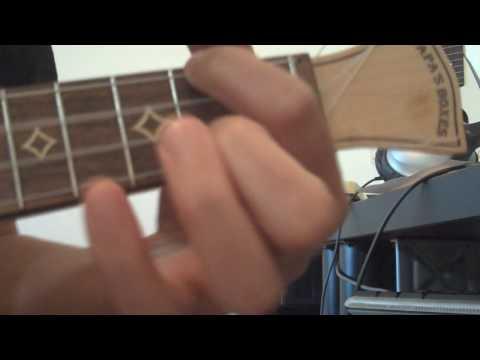My My Hey Hey Neil Young Ukulele Cover Chords Chordify