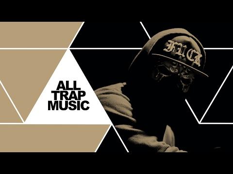 UZ & Two Fresh - Stockholm White ft. Elliphant