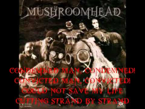 mushroomhead-solitaire-unraveling-with-lyrics-suicidenote-ep