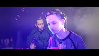 DJ Ademar @ Semana Académica UTAD 2017