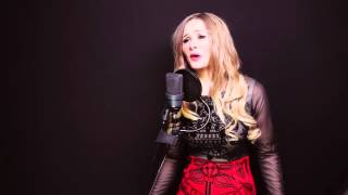 Pete Pinnington Presents - Female Vocalists - (Stay With Me)