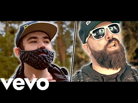 KEEMSTAR Copied Me?! (Dollar In The Woods)