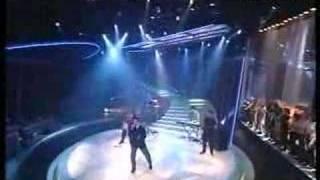 Bardos - A Nossa Canção