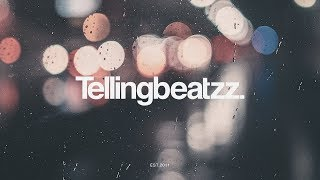 "Mac Miller Type Beat - ""Drugs"" Feat. XXXTENTACION   Sad Lofi Guitar Instrumental"