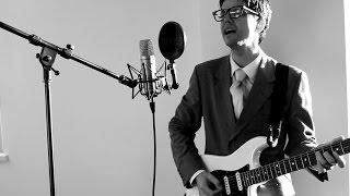 Jason Liesch - Everyday (Buddy Holly Cover)