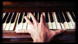 Flight Of The Bumblebee - Rimsky-Korsakov/Rachmaninoff