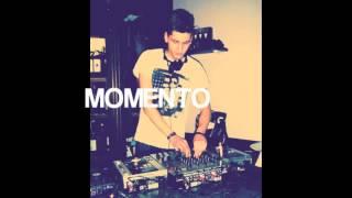 Hard Rock remix END electroHouse 2012 Dj Denys Turchy