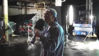 Eminem Imitating Elton John (Stan's Chorus)