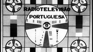 António Mourão - Rua da Amargura