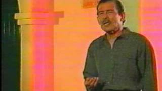 Romulo Caicedo - Mi dicha