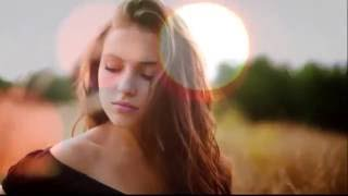 SEXY Sensual chillout Music (Best HD)