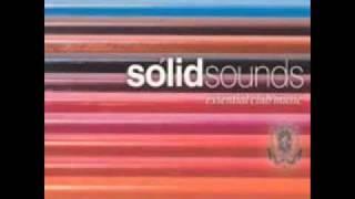Laurent Garnier - Man With The Red Face (Mark Knight & Funkagenda Radio Edit Remix).mp4