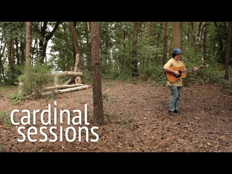 the-districts-chlorine-cardinal-sessions-haldern-pop-special-cardinalsessions