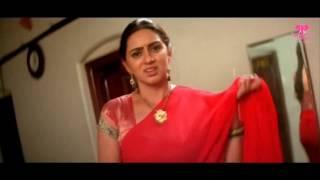 Raj Kapoor Forcing Sruthi Prakash || Guru Sishyulu Movie || Super South Telugu width=