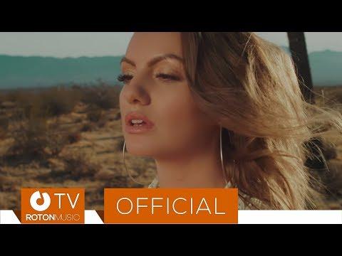 Manuel Riva feat. Alexandra Stan - Miami