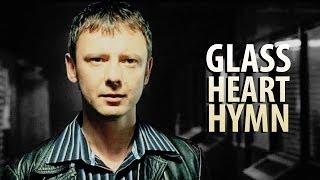 Glass Heart Hymn | Sam Tyler | Life on Mars | BBC