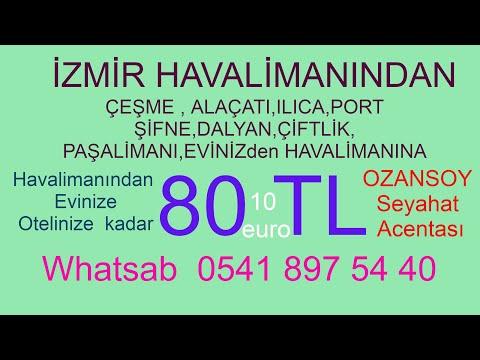 İzmir alaçatı transfer vito vip  05418975440 transfer için arayınız